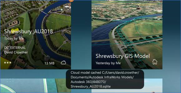 Sharing_an_Infraworks_Model_with_Map_-_2.png