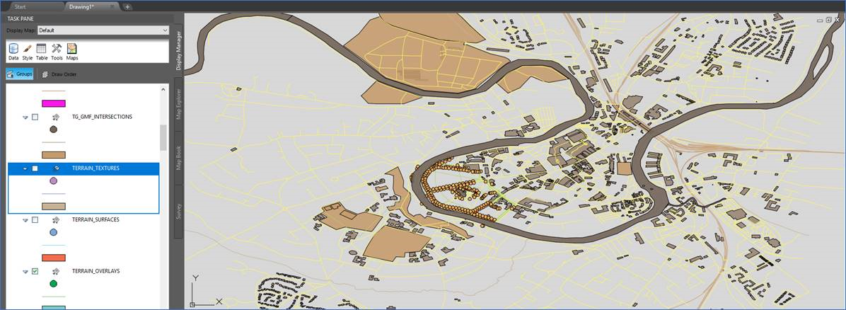 Sharing_an_Infraworks_Model_with_Map_-_8.png