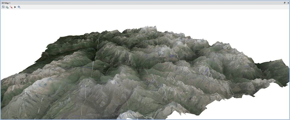 QGIS_-_Can_you_create_3D_Maps_for_any_location_in_the_world_-_13.PNG