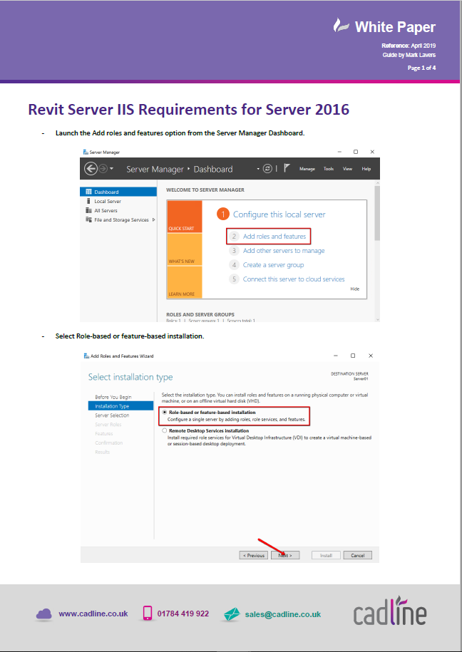 Revit_-_ISS_Requirements_for_Server_2016.PNG