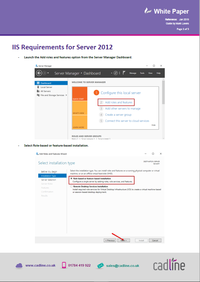 Revit_-_ISS_Requirements_for_Server_2012.PNG