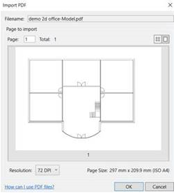 Working_with_PDF_documents_in_Revit_2020_-_2.PNG