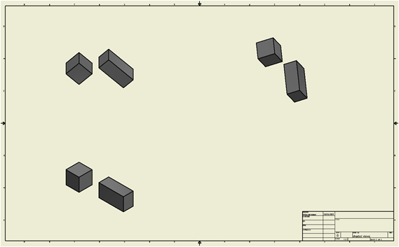 Autodesk_Inventor_2020___Shaded_Views_In_An_Exported_DWG_-_1.PNG