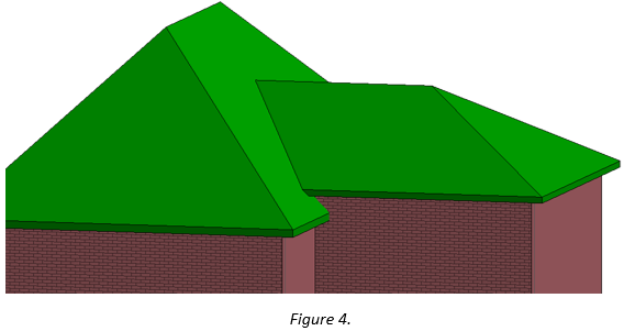Revit Architecture 2020 - Joining Roofs – Cadline Community