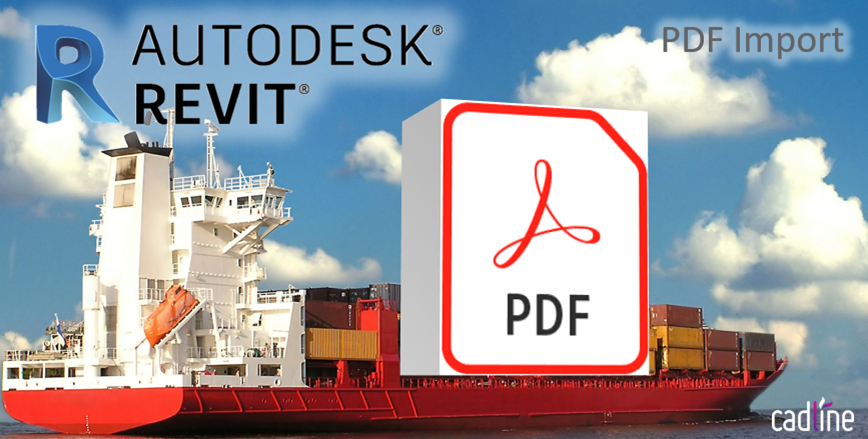 Revit_2020_-_PDF_Import_-_1.PNG