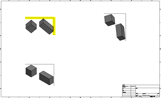 Autodesk_Inventor_2020___Shaded_Views_In_An_Exported_DWG_-_3.PNG