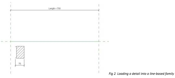 Revit_Repeating_Details_Part_3_-_3.PNG