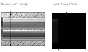 Autodesk_Vault_2020___Inventor_Shaded_Views_Are_Completely_Dark_When_Updating_DWF_PDF_In_Vault_-_1.PNG