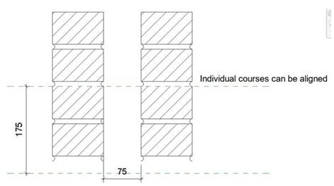 Revit_Repeating_Details_Part_3_-_8.PNG