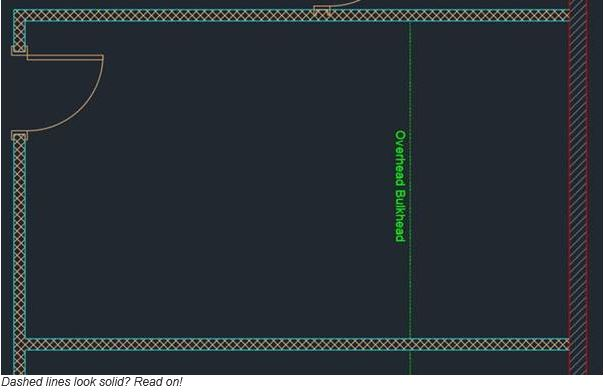 AutoCAD_-_Controlling_the_appearance_of_linetypes_in_drawings_-_1.JPG