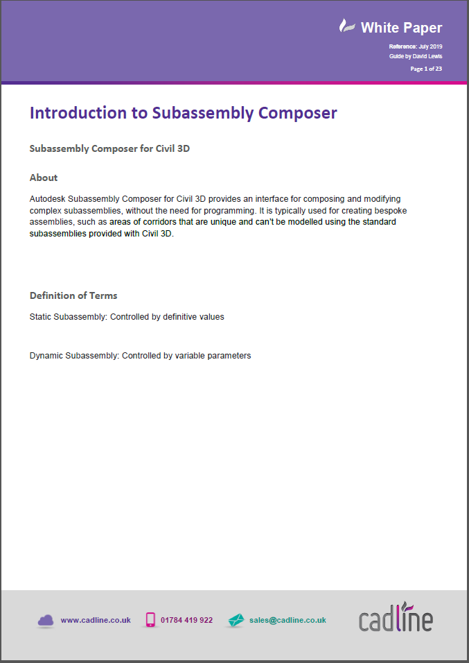 Introduction_to_Subassembly_Composer_-_1.PNG