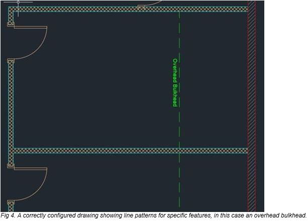 AutoCAD_-_Controlling_the_appearance_of_linetypes_in_drawings_-_5.JPG