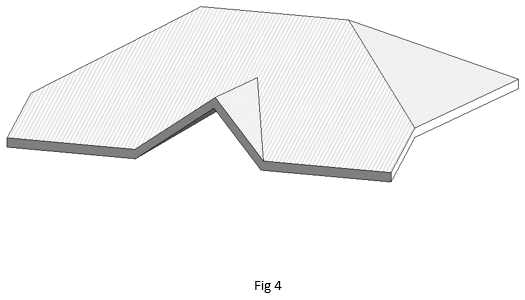 Create_a_Dormer_at_Roof_s_Edge_in_Revit_-_4.PNG
