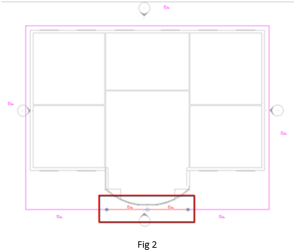 Create_a_Dormer_at_Roof_s_Edge_in_Revit_-_2.PNG