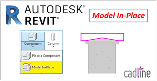 Revit_-_Model_In_Place_-_1.PNG