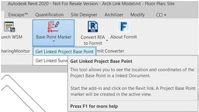 Revit_-_Linked_Project_Base_Point_and_Survey_Point_Checker_-_1.PNG