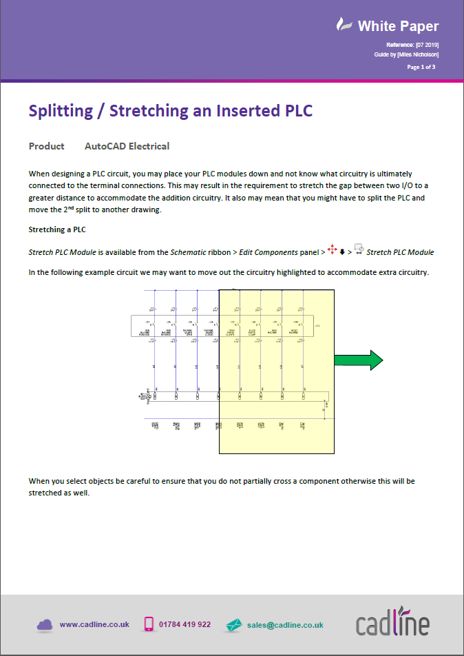 AutoCAD_Electrical_2020_-_Splitting_Stretching_an_Inserted_PLC.PNG