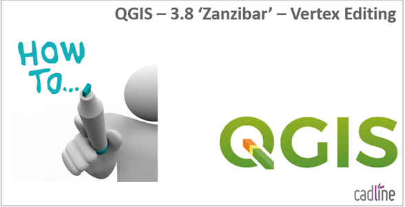 QGIS___Vertex_Editing_-_1.PNG