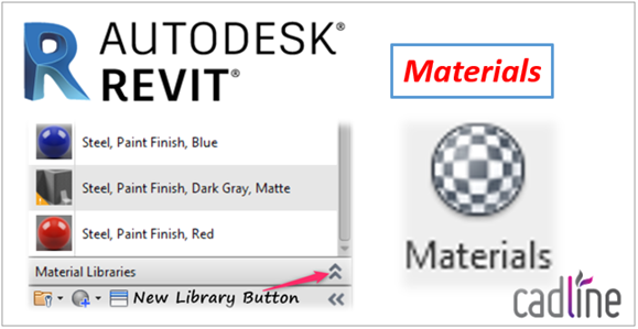 Revit_2020_-_Material_User_Interface_Improvements_-_1.PNG