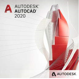 AutoCAD_2020.1_Update_-_1.PNG
