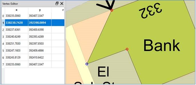 QGIS___Vertex_Editing_-_7.PNG