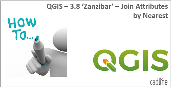 QGIS___Join_Attributes_by_Nearest_-_1.PNG