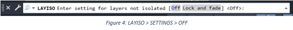 Civil_3D_-_Layer_Isolation_Settings_-_3.PNG