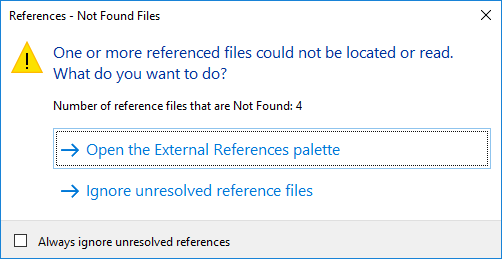 AutoCAD___Resolving_unresolved_reference_files_-_1.PNG