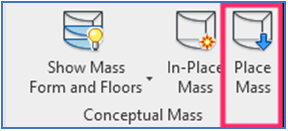Revit_2020_-_Creating_Mass_Floors_-_2.PNG