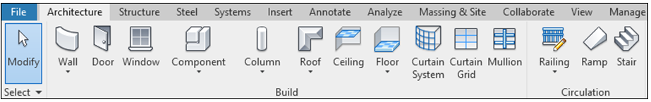 revit-environments-2.PNG