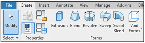 revit-environments-3.PNG