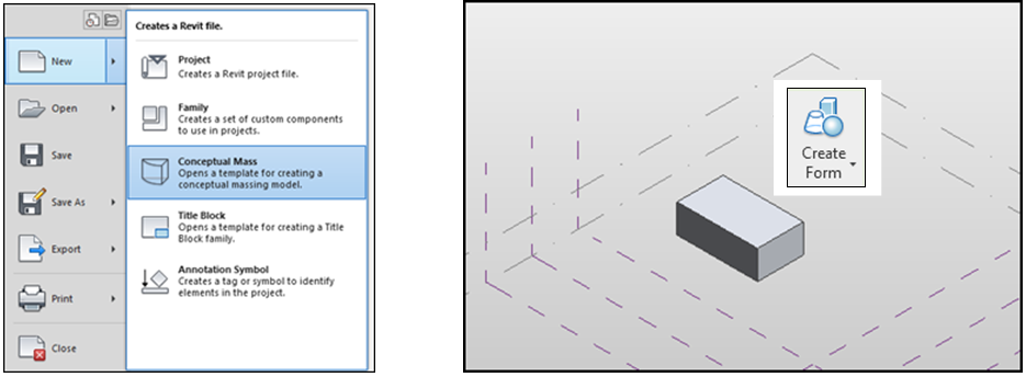 revit-environments-4.PNG