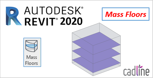 Revit_2020_-_Creating_Mass_Floors_-_1.PNG
