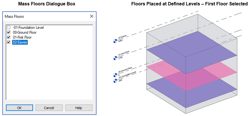 Revit_2020_-_Creating_Mass_Floors_-_5.PNG