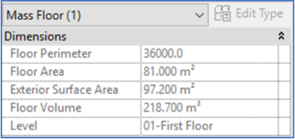 Revit_2020_-_Creating_Mass_Floors_-_6.PNG