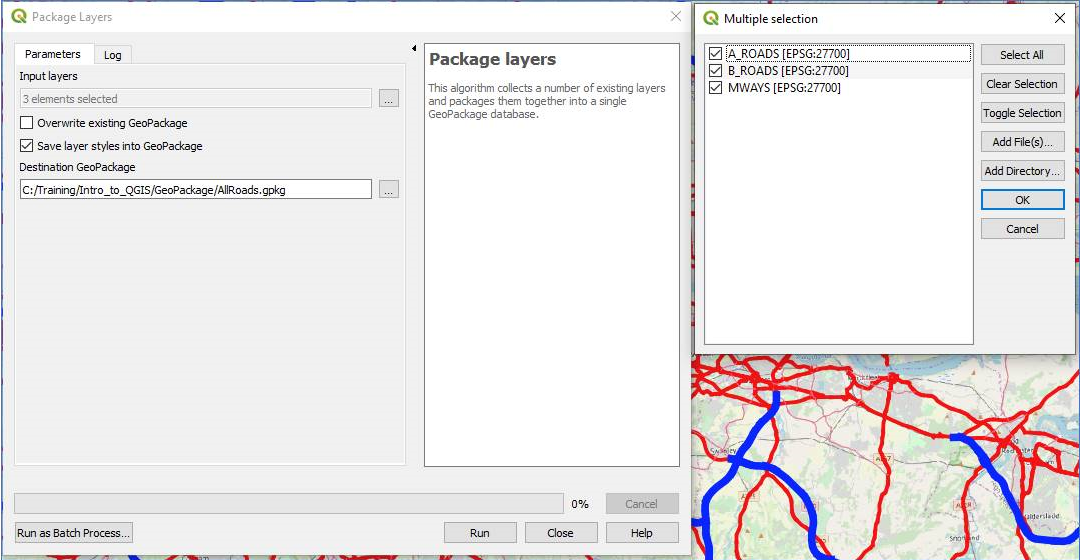 QGIS___Save_to_GeoPackage_Project_-_3.PNG