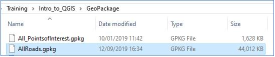 QGIS___Save_to_GeoPackage_Project_-_4.PNG