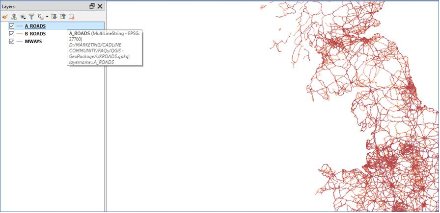 QGIS___Save_to_GeoPackage_Project_-_6.PNG