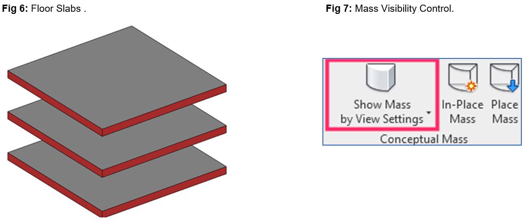 revit-massing-toolset-5.PNG