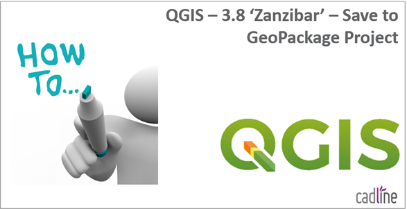 QGIS___Save_to_GeoPackage_Project_-_1.PNG