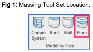 revit-massing-toolset-2.PNG