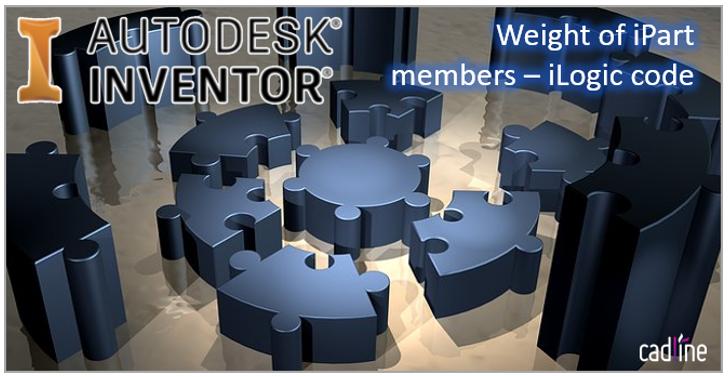 inventor-ipart-members-ilogic-code-1.PNG