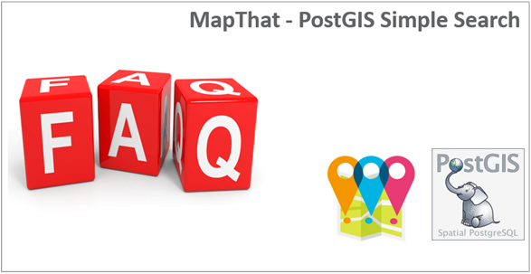 MapThat___PostGIS_Simple_Search_-_1.PNG