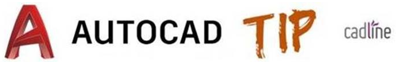 AutoCAD_-_Insert_a_Symbol_in_Text_-_1.PNG
