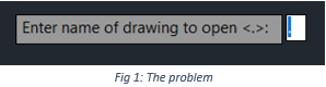 Civil_3D_-_Enter_name_of_drawing_to_open_-_2.PNG