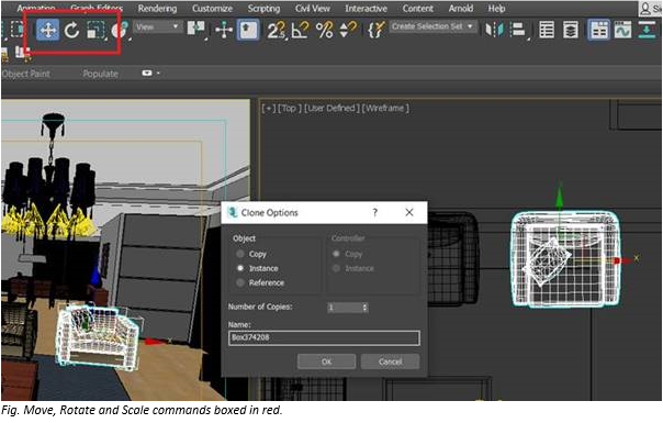 3DS_Max_-_Where_is_the_copy_object_command_in_3ds_Max_-_3.PNG