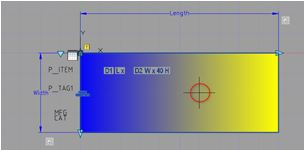 AutoCAD_Electrical_2020___Shaded_Trunking_Within_Panel_Layouts_-_5.JPG