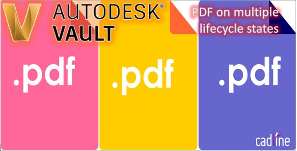 Vault_-_PDF_on_multiple_lifecycle_states_-_1.JPG