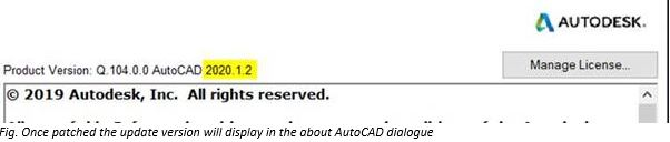 AutoCAD_2020.1.2_Update_now_available_-_2.JPG