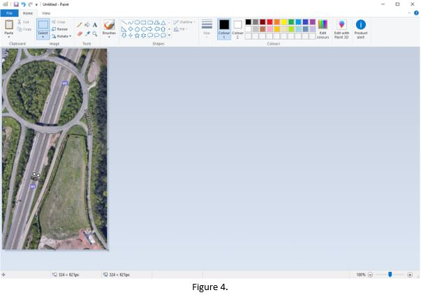 Revit_-_Adding_a_Google_Map_Image_into_Revit_-_4.JPG